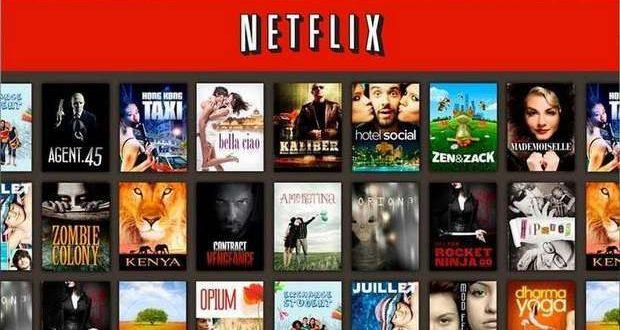 Rede global da Altice vai disponibilizar conteúdos Netflix
