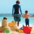 TRANSDEV anuncia 'Linhas de Praia' a partir de 1 de julho
