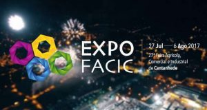27ª edição da Expofacic em Catanhede