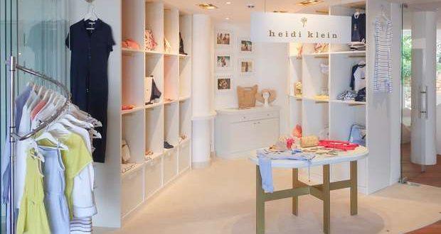 VILA VITA Parc inaugura duas novas lojas de luxo no Clubhouse