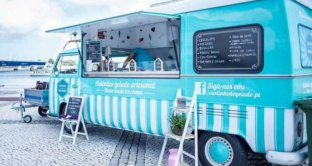 4ª edição do Lota Cool Market na zona ribeirinha em Portimão