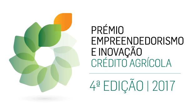 Prémio Empreendedorismo e Inovação Crédito Agrícola