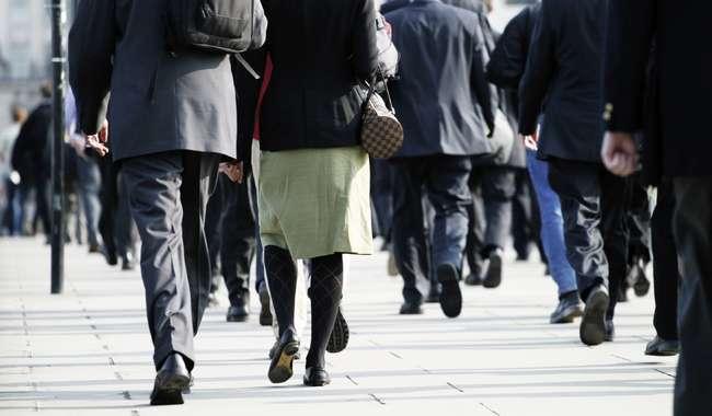 Mais de 800 candidatos ao Programa de estágios da Novartis