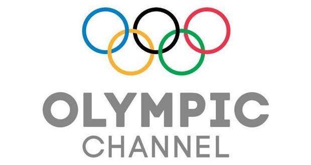 A Eurosport anuncia nova programação olímpica