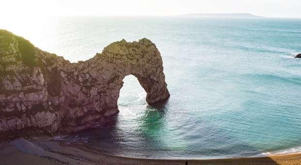 Sugestão de 7 maravilhas naturais para fotografar