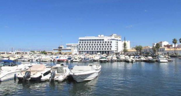Autarquia de Faro promove a Excelência na Restauração
