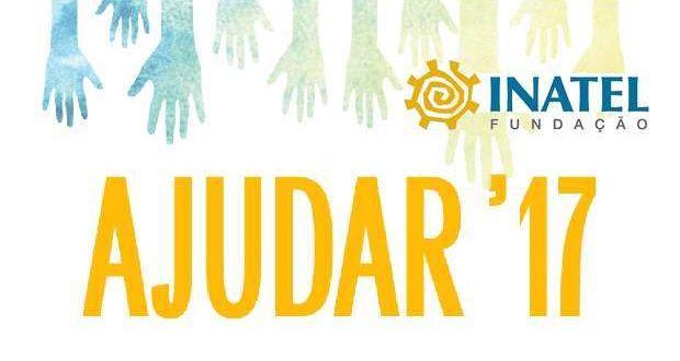 Fundação INATEL reconhece ações de responsabilidade social