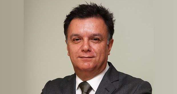 João Brum Silveira preside à Associação de Cardiologistas