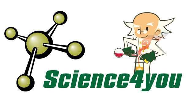 Campanha da Science4you reembolsa em livros escolares