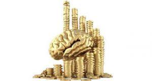 Corkbrick Europe financiou-se na crowdfunding Seedrs