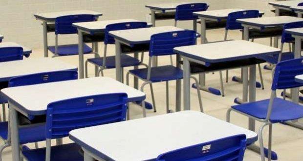 as listas de professores contratados para o ano letivo 2017/2018