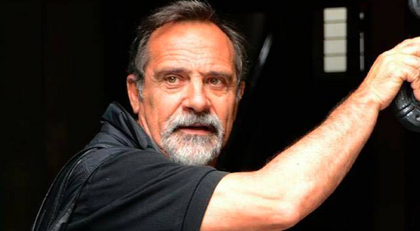 António Capelo assinala 40 anos de carreira em Coimbra