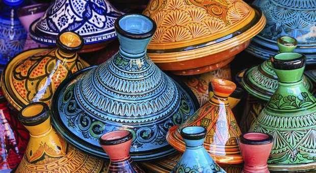 A TAP inicia nova Rota para a cidade de Fez em Marrocos