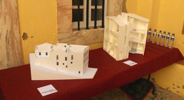 Elvas Old Town promove Duas novas unidades hoteleiras em Elvas