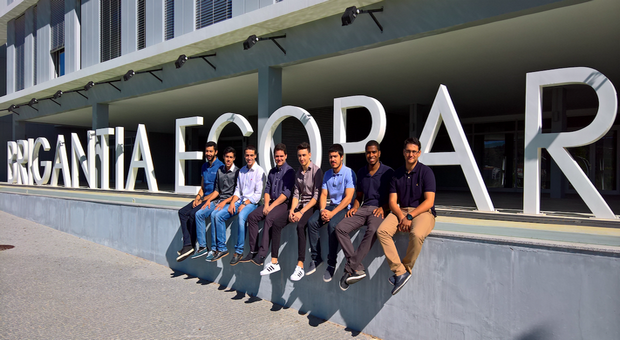 ITSector inaugura 5º Centro de Tecnologias em Bragança