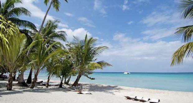 A MSC Cruzeiros atualiza os itinerários das Caraíbas