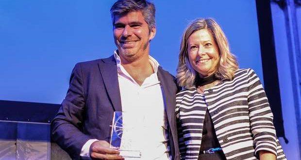 Vila Galé conquista prémio de Melhor Cadeia Hoteleira