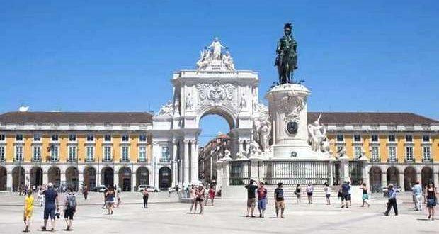 A Uber instala Centro de Excelência em Lisboa
