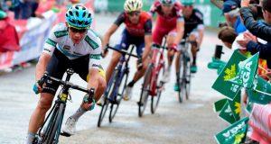 Eurosport transmite na quinta feira a Milão - Turim