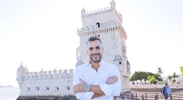 PARPE promove o aluguer de viaturas particulares
