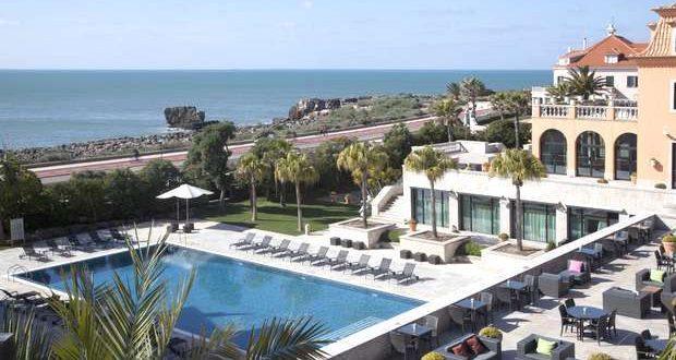Grande Real Villa It Ef Bf Bdlia Hotel Cascais