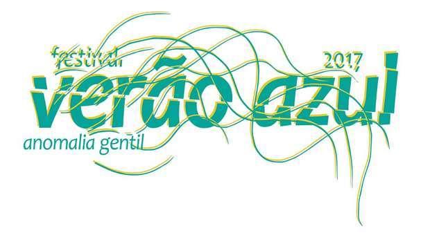 Verão Azul - Festival de Artes Performativas em Lagos