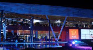 MAR Shoppimg Algarve abriu portas ao público