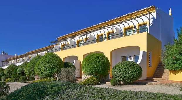 Atividades de Outono no Hotel Rural Quinta do Marco
