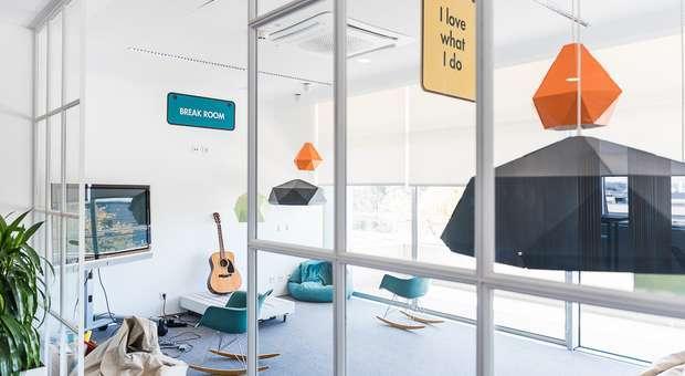 Sonae promove startups de tecnologia para o retalho