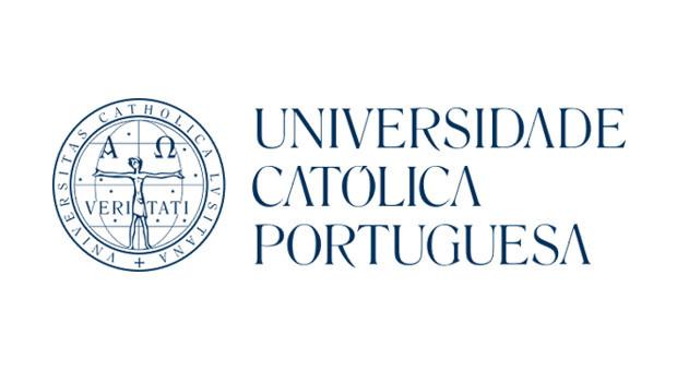 A Universidade Católica apresenta ferramenta inovadora no Brasil