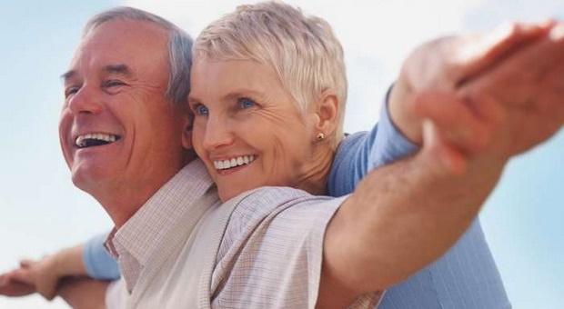 A Alzheimer Portugal alerta para os comportamentos