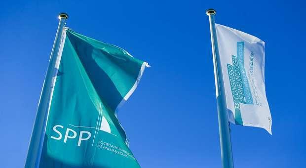 Pneumonias são causa de morte por doença respiratória em Portugal