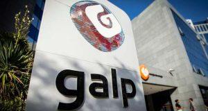 Forbes distingue a Galp como uma das melhores empresas