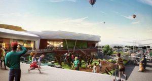 Designer Outlet Algarve no MAR Shopping abre a 23 de novembro