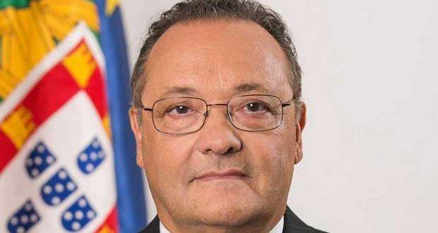 Secretário de Estado da Saúde inaugura nova USF no Algarve