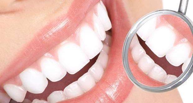 Médicos Dentistas nos Centros de Saúde da ARS Algarve