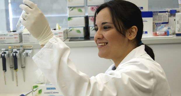 Estudo aumenta a sobrevivência de células após transfusão