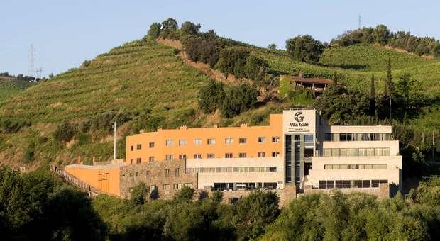 Vila Galé lança promoção nos Hotéis do Grupo para o Black Friday
