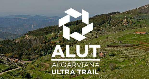 Algarve de lés a lés com a Algarviana Ultra Trail (ALUT)