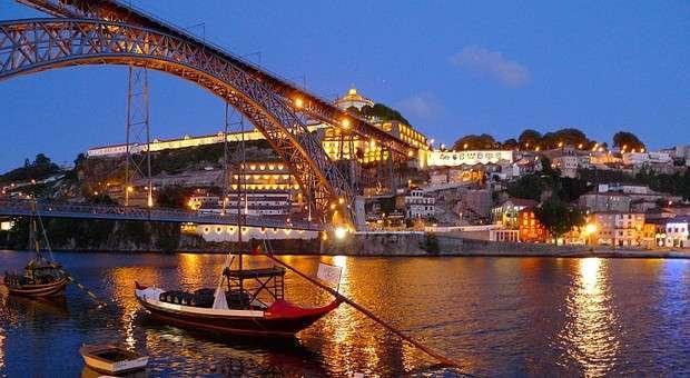 Destinos de Natal e Fim de Ano que os portugueses procuram