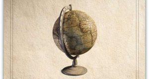 A Grande História do Mundo do Clube do Autor