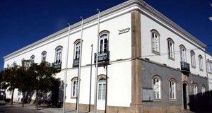 Incentivos à Revitalização do Centro Histórico de São Brás