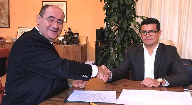 Câmara de Faro fecha o ano com a aposta no desporto