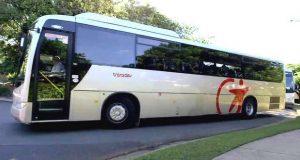 TRANSDEV implementa sistema de prevenção de acidentes