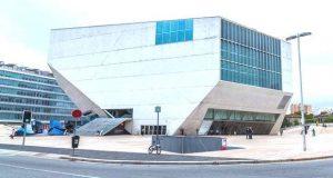 Futuros Médicos Juram Hipócrates no Porto