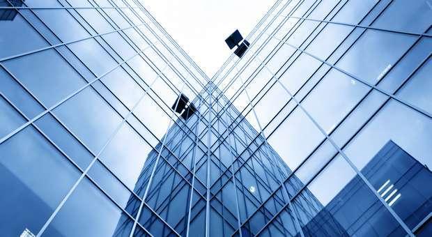 BPI e BEI celebraram acordo para financiar PME´s inovadoras