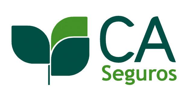 CA Seguros lançou nova APP para apoio ao cliente