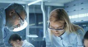 Prémio Inovação Bluepharma | Universidade de Coimbra