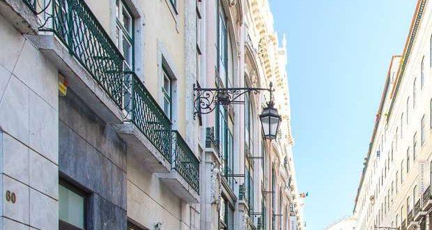 Uniplaces atinge os 100 milhões de euros em rendas