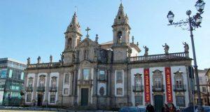 Vila Galé encerrou 2017 com receitas de 173 milhões euros
